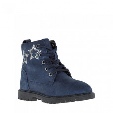 Kakadu Ботинки для девочки 8372C