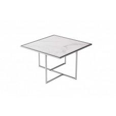 Калифорния мебель Стол журнальный Лоренцо квадро