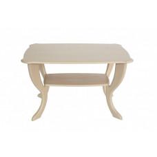 Калифорния мебель Стол журнальный Маэстро СЖ-01