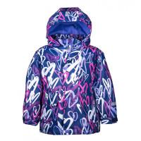 Kamik Куртка для девочки KSG6295