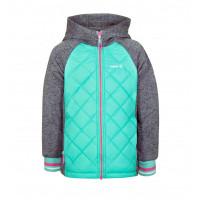 Kamik Куртка для девочки V67021
