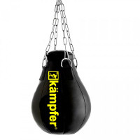 Kampfer Боксерская груша на цепях Forse