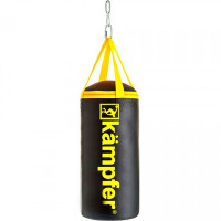 Kampfer Детский боксерский мешок Little Boxer 21х21х45 см