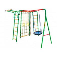 Kampfer Детский спортивный комплекс Kindisch большое гнездо