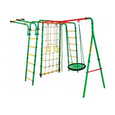 Kampfer Детский спортивный комплекс Kindisch среднее гнездо