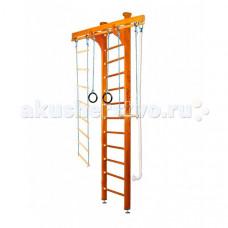 Kampfer Домашний спортивный комплекс Wooden Ladder Ceiling 3 м
