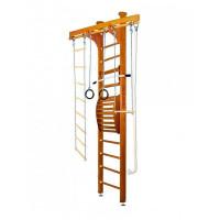 Kampfer Домашний спортивный комплекс Wooden Ladder Maxi Ceiling