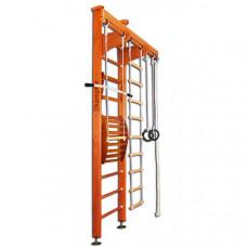Kampfer Домашний спортивный комплекс Wooden Ladder Maxi Ceiling Стандарт