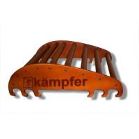 Kampfer Домашний спортивный тренажер Posture 1 Wall