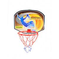 Kampfer Щит баскетбольный с мячом и насосом BS01539