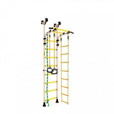 Kampfer Шведская стенка Strong kid Ceiling (высота +52 см)