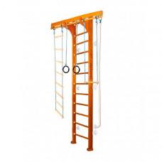 Kampfer Шведская стенка Wooden Ladder Wall 3 м