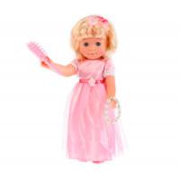 Карапуз Кукла Анна 40 см