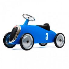 Каталка Baghera Машинка Rider 844