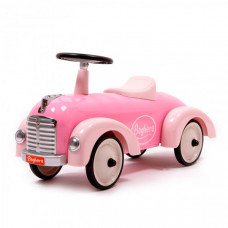 Каталка Baghera Машинка Speedster
