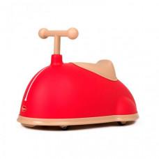 Каталка Baghera Машинка Twister