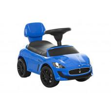 Каталка Chilok Bo Maserati GranCabrio MC MY2015