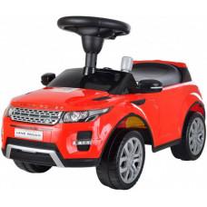 Каталка Chilok Bo Range Rover