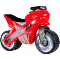 Каталка Coloma Moto MX-ON