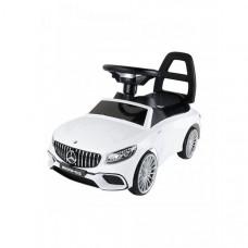 Каталка Drivetoys Толокар Mercedes-Benz S65