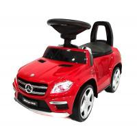Каталка RiverToys Mercedes-Benz GL63 A888AA