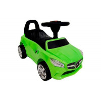Каталка RiverToys Mercedes JY-Z01С