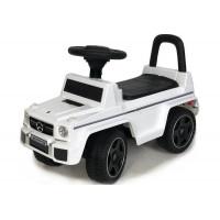Каталка RiverToys Толокар Mercedes JQ663 G63