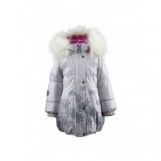 Kerry Пальто для девочек Estella K19434/2540