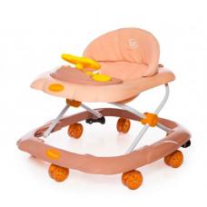 Ходунки Baby Care Optima