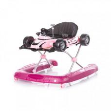 Ходунки Chipolino Racer