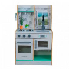 KidKraft Кухня игровая Давай готовить 53433_KE