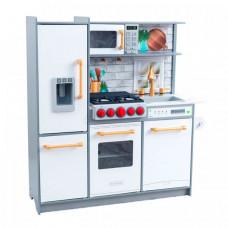 KidKraft Кухня игровая Давай готовить 53437_KE