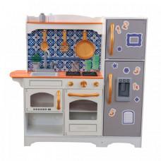 KidKraft Кухня игровая Мозаика