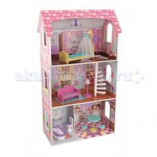 KidKraft Кукольный дом Пенелопа