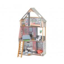 KidKraft Кукольный домик Алина