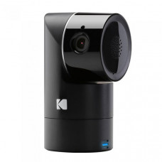 Kodak Видеокамера Cherish F685