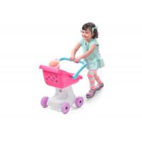 Коляска для куклы Step 2 854100