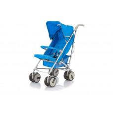 Коляска-трость Baby Care Premier