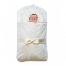 Комплект на выписку Baby Nice (ОТК) 3 предмета