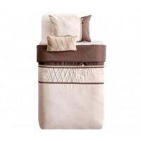 Комплект в кроватку Cilek Cool 245х75 см