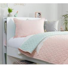 Комплект в кроватку Cilek Покрывало и 2 декоративные подушки Ducy 145x230 см