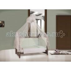 Комплект в кроватку Esspero Diamonds (6 предметов)