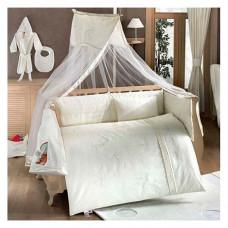 Комплект в кроватку Kidboo Dreams (6 предметов)