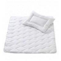 Комплект в кроватку Schardt постельные принадлежности (2 предмета)