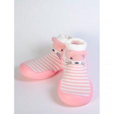 Komuello Ботиночки-носочки Mouse