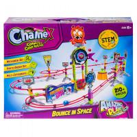 Конструктор Amazing Набор Chainex Прыжок в космос