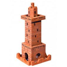 Конструктор Brickmaster Маяк 230 деталей