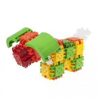 Конструктор Clicformers Basic Set (70 деталей)