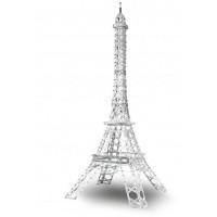 Конструктор Eitech Эйфелева башня 2300 деталей
