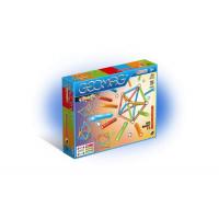 Конструктор Geomag магнитный Confetti (35 деталей)